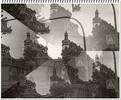 Gebäude, Stadt, Zeit, Fotografie