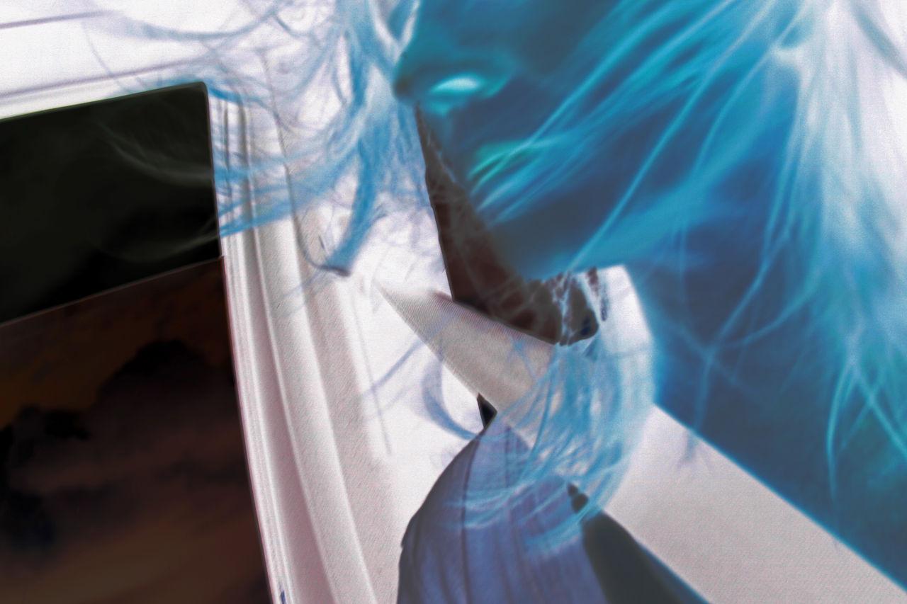 fast ride scheibe lang k rper wange von winfried. Black Bedroom Furniture Sets. Home Design Ideas