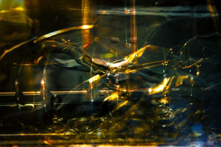 Scheibe, Licht, Ofen, Lape, Glas, Metall