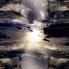 Schwingung, Illusion, Erkenntnis, Sonne
