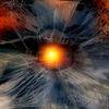 Licht, Glaube, Wahrnehmung, Endlos