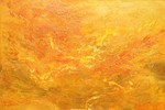 Malerei, 2009