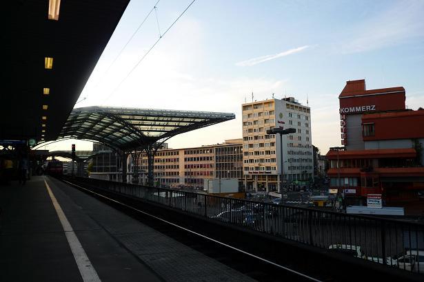 Fotografie, Architektur, 2009