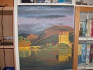 Malerei, Schottland