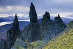 Old Man of Storr -