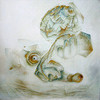 Gemälde, Zeichnung, Graphicartists, Malerei
