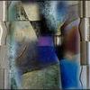 Skulptur, Fassade, Architektur, Digitale kunst