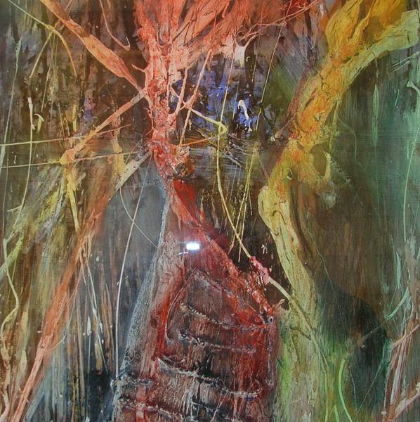 Lack, Acrylmalerei, Ölmalerei, Malerei, Abstrakt