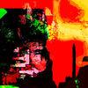 Sinn, Stimmungsvoll, Digitale kunst, Helart