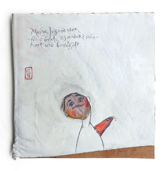 Vogel, Jugend, Kralle, Zeichnungen