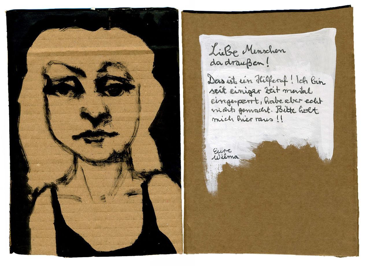 read post impressionism 1980
