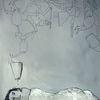 Gedanken, Nacht, Schlaflos, Zeichnungen