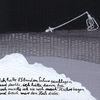 Itzehoe, Sahne, Schlagen, Illustrationen