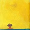 Gelb, Sommer, Rot, Sonne