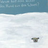 Schnee, Hund, Winter, Zeichnungen
