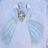 Engel, Selbstschutz, Schutz, Zeichnungen