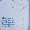 Grenze, Gescheit, Intelligenz, Zeichnungen