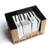 Lied, Instrument, Musik, Plastik