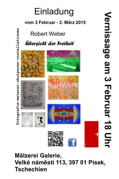 Universum, Abstrakt, Ausstellung, Planet, Ölmalerei, Farben