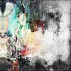 Erscheinung, Gestalt, Wesen, Digitale kunst