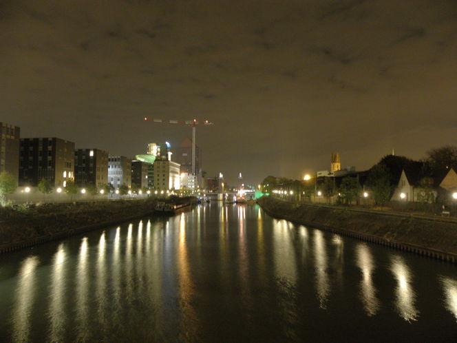 Fotografie, Konzept, Brücke