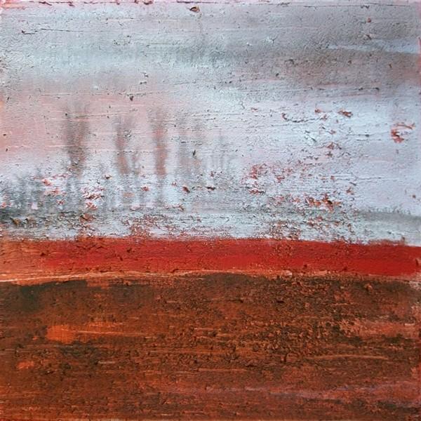 Abstrakt, Malerei, Malerei 2013