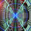 Strahlen, Strahlung, Laser, Licht
