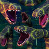 Schlangen, Fische, Reptilien, Tiere