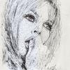 Film, Schauspieler, Sinnlichkeit, Bardot