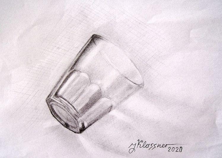 Natur, Glas, Trinken, Zeichnungen