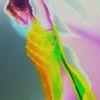 Lilith, Tanz, Digitale kunst,