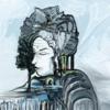 Geheimnis, Buddha s, Zeichnung, Gedanken
