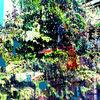 Malerei, Farben, Gegenwartskunst, Printings