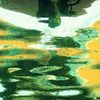 Wasser, Spiegelung, Farben, Gardasee