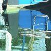 Hafen, Maderno, Wasser, Gardasee