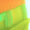 Bootshaus, Verzerrung, Wasser, Farben