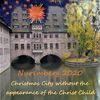 Kein christkind, Botschaft, Weihnachtsstadt, Auftritt
