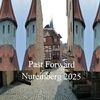 Vergangenheit, Nürnberg 2025, Zukunft, Aufbruch