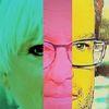 Mann, Politische farbenlehre, Synthese, Menschen