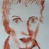 Kaspar hauser, Menschen, Findling, Portrait