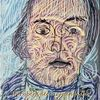 Nürnberg, Portrait, Kaspar hauser, Rückkehr