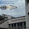 Schweben, Nürnberg 2025, Bewerbung, Kulturhauptstadt