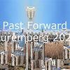 Vorwärts, Kulturhauptstadt, Zukunft, Botschaft