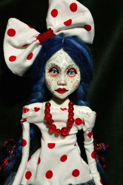 Mode, Avantgarde, Theater, Folklore, Kostüm, Modern