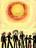 Leute und Sonne 4