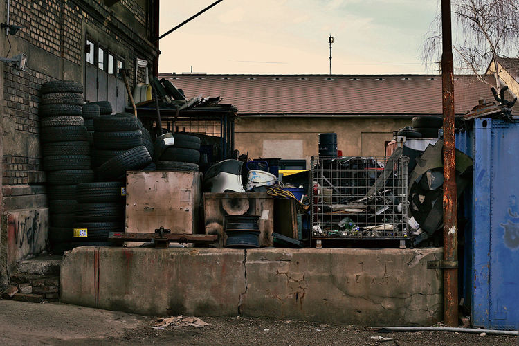 Fotografie, Sozial, Menschen, Realismus, Gesellschaft, Politik