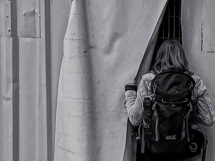 Fotografie, Menschen, Gesellschaft, Realismus
