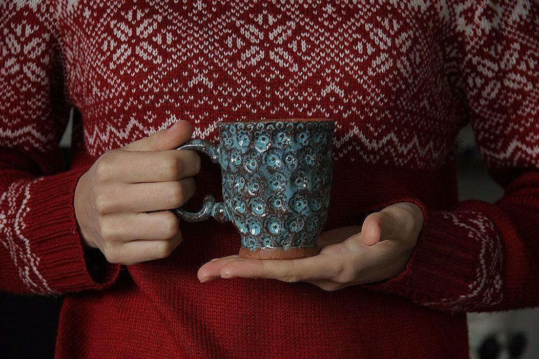 Images about: #keramik (868011 posts)