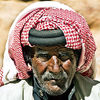Wüste, Beduinen, Jordanien, Fotografie