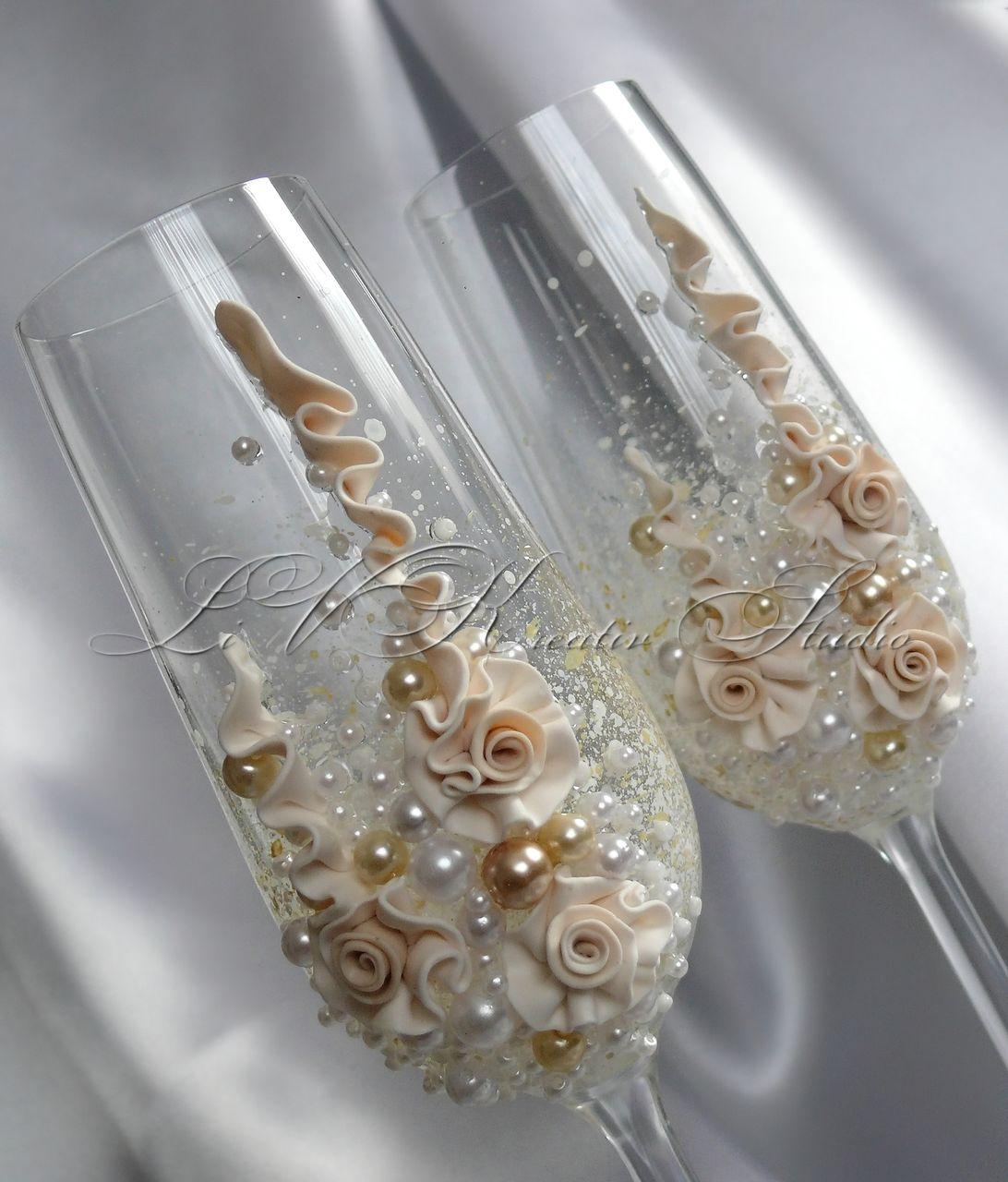 bild glas dekoration kunsthandwerk von viktoria bei